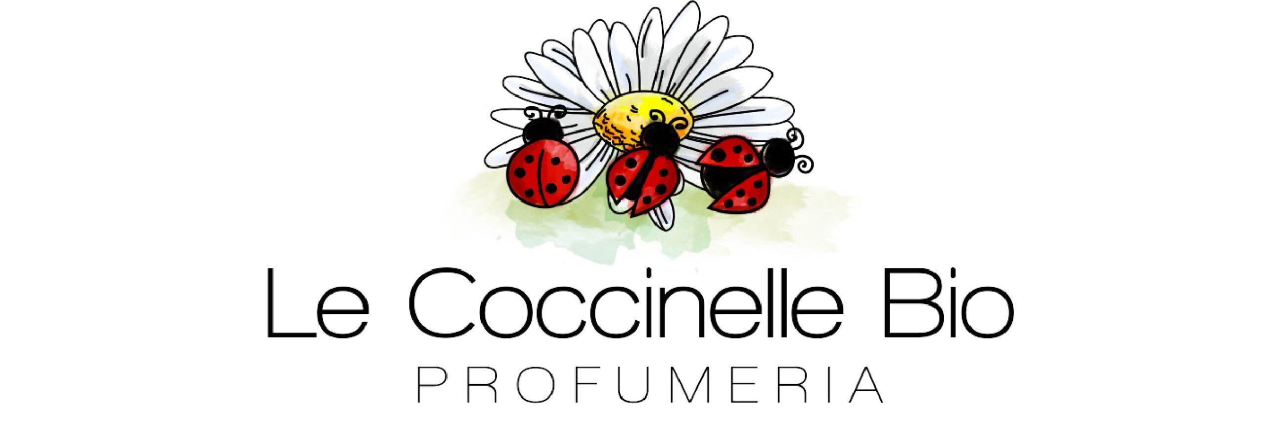lecoccinellebioprofumeria