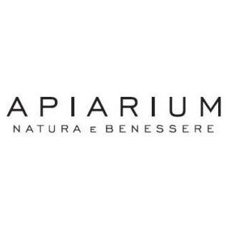 Apiarium