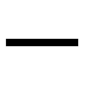 Bio et Caroube