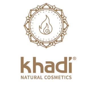 Khadi v